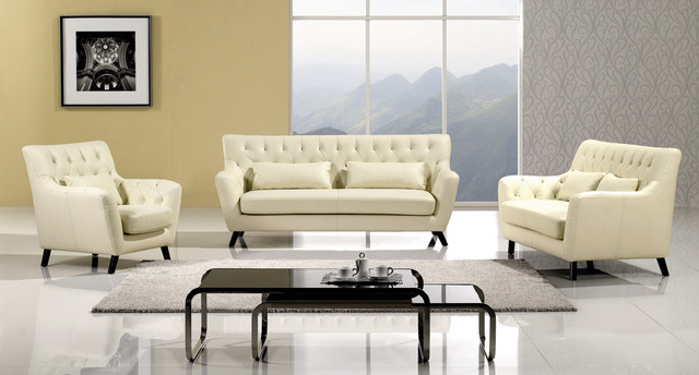 Modern Leather Furniture Los Angeles | Clearance Furniture ...