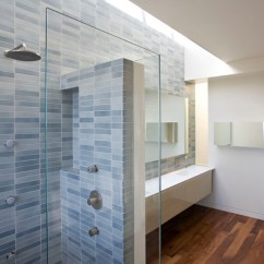 Nice Living Room Rugs Chair Contemporary Heath Ceramics Tile Inspiration - Bathroom ...