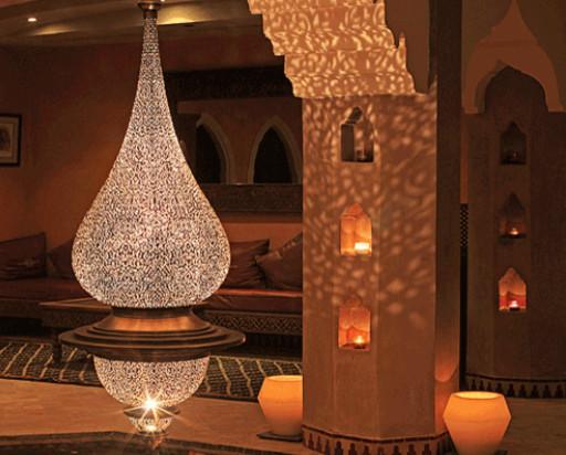 lantern pendant lights for kitchen countertop storage luxury moroccan lanterns - eclectic lighting ...