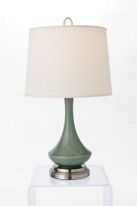 Cordless Desk Lamps Pictures | yvotube.com