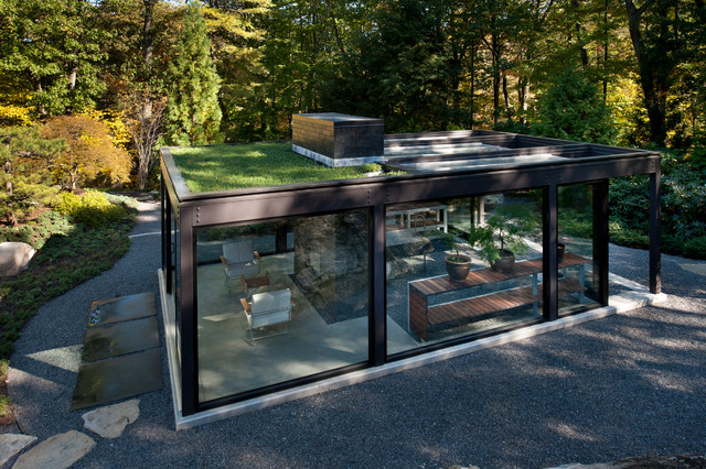 Better Homes And Gardens Window And Wall Ideas