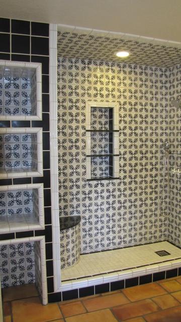 Bathroom Inspirations  Traditional  Bathroom  phoenix