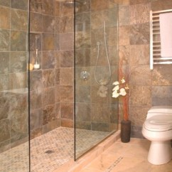 Average Cost For Kitchen Remodel Ebay Open Shower Without Door - Asian Bathroom Seattle By ...