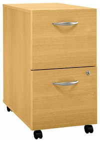Double Locking File Cabinets : Free Programs, Utilities ...