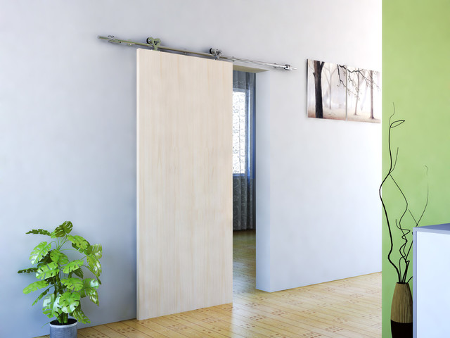 1000+ Images About Barn Door Ideas On Pinterest