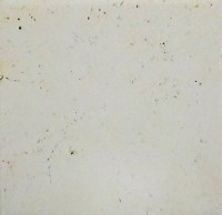 Daltile Ceramic Wall Tile Stone Marble Texture ., 4x4 Wall ...