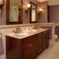 Traditional elegance traditional bathroom other metro by