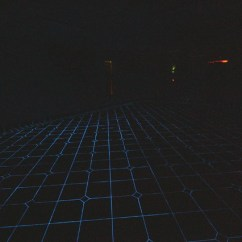 Kitchen Lights Hanging Lighting Fixtures Ceiling Garage Porcelain Floor Glow In The Dark Grout - Eclectic ...