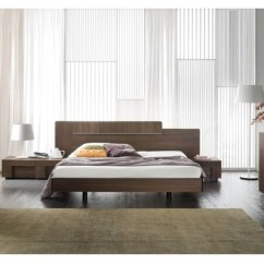 Sectional Sofas Ontario Canada Sears Queen Sofa Bed Furniture Stores - Modern Bedroom Toronto