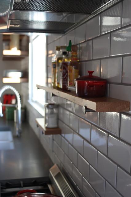 industrial kitchen supplies remodel photos modern