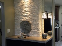 Accent Furniture Stonewall | Home Decoration Club