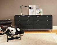 Copenhagen Dresser by R&B - Modern - Living Room - other ...