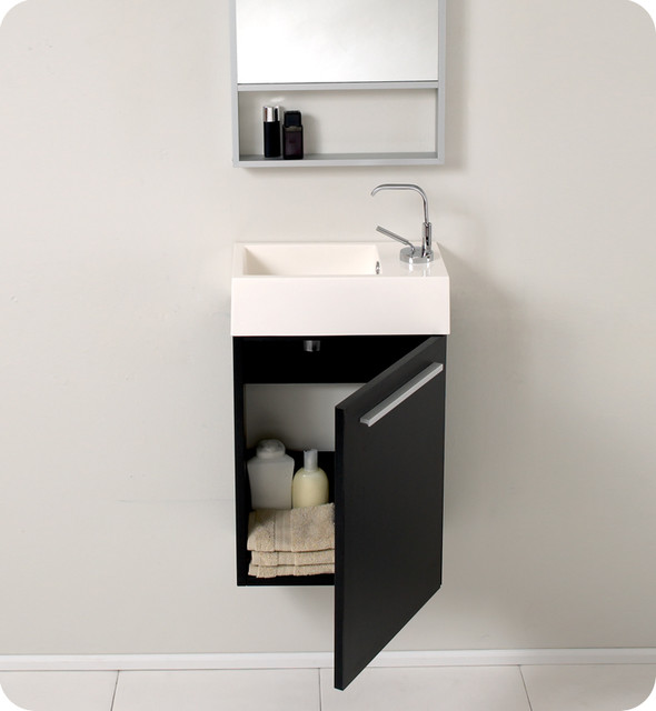 small bathroom cabinets with sink 2017  Grasscloth Wallpaper