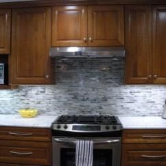 Grey Kitchen Backsplash Remodel Home Depot Best Decoration World Class Eclectic