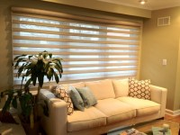 Pirouttes by Breslow Home Design - Contemporary - Window ...