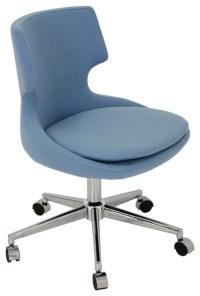 Desk Chairs Modern | Room Ornament