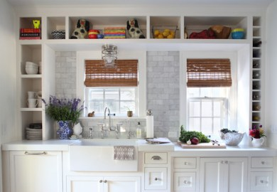 How To Choose The Right Window Treatment Houzz