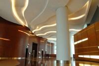 LED Strip Lighting and LED Rope Lights - Modern - Ceiling ...