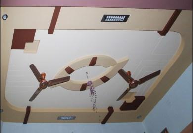 Gypsum Ceiling Home Design Photos Houzz
