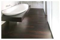 Wenge Hardwood Flooring - Modern - Hardwood Flooring ...