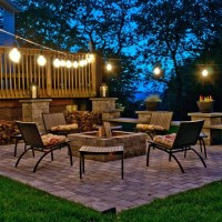 Vintage Outdoor Lighting - Traditional - Patio - by Bulbrite