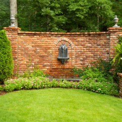 Artwork For Formal Living Room Prices Parterre Courtyard - Traditional Landscape Other Metro ...