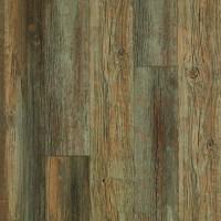 Laminate Wood Flooring: Pergo Flooring XP Weatherdale Pine ...