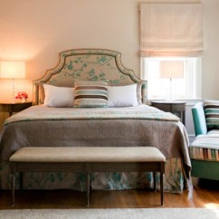 Bedroom Chair With Table Folding Library Plans Small Ideas Chairs Frances Hunt Depending On Whether Or Not You Buy A Its Own For Desk Dressing Position Will Vary Popular Configuration Places