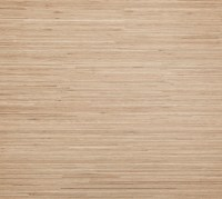 The gallery for --> White Bamboo Flooring