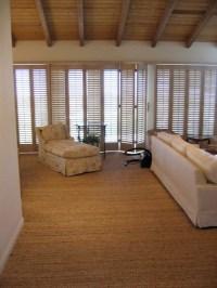 Taj Kochi Jute - Eclectic - Carpet Tiles - orange county ...
