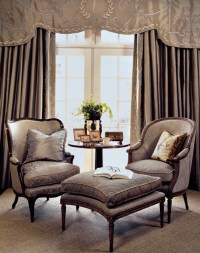 Master Bedroom Chairs - Traditional - Bedroom - san ...