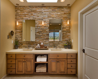 kitchen and bath small kitchens with islands arizona designs traditional bathroom by tucson designers baths