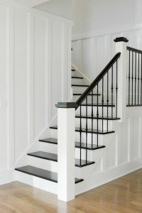 Modern Staircase Railing Designs | Joy Studio Design ...