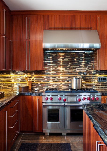 decorative screens for living rooms create your own virtual room african mahogany kitchen