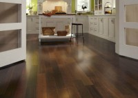 Schon Brazilian Walnut Engineered - Hardwood Flooring - by ...