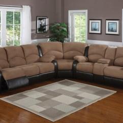 Grey Tweed Sectional Sofa Leather Sofas San Jose Saddle Brown Padded Microfiber Suede Reclining ...