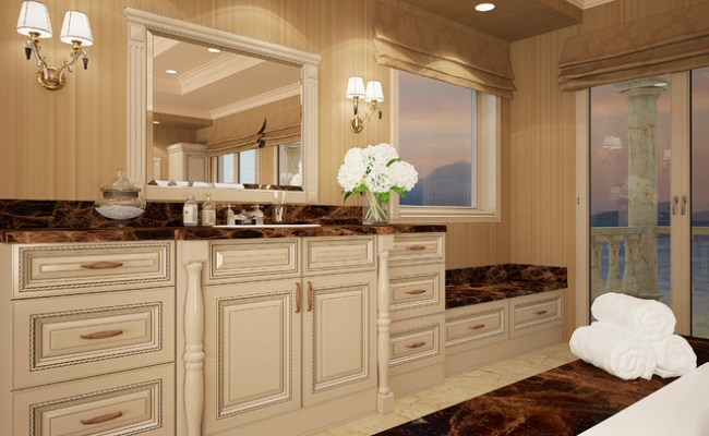 Fx Warehouse Cabinets Vanillaville Traditional