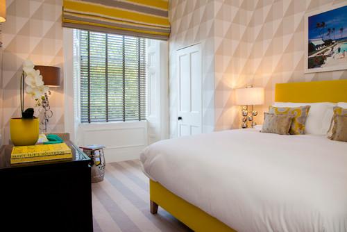 dormitorio-estampado-geometrico