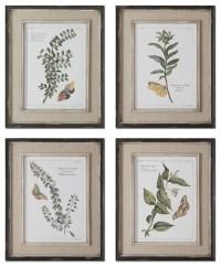 framed wall art sets | Roselawnlutheran