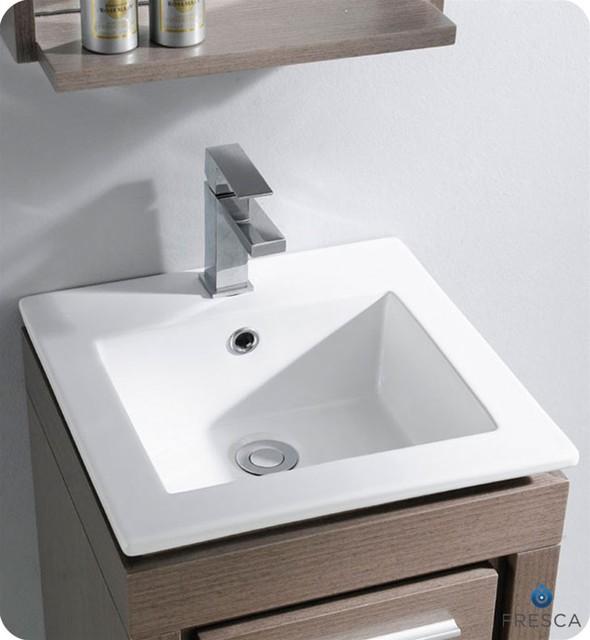 small bathroom vanities and sinks 2017