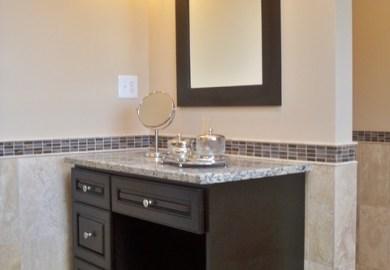 Double Vanity Bathroom Design Ideas Decorating Topics