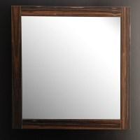 Luna Mirror #3530 contemporary-bathroom-mirrors