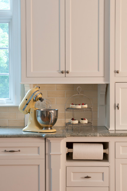 kitchen towel hanging ideas cabinets raleigh nc transformation of a new england style home with 21st ...