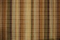 Marsala Plaid Wool Carpet - Eclectic - Area Rugs - orange ...