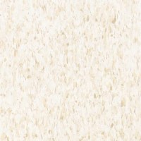 Armstrong Tile Excelon Fortress White Floor Tile ...