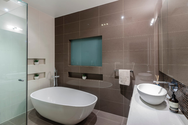 Small Bathroom Designs Australia modern bathroom designs australia - best bathroom 2017