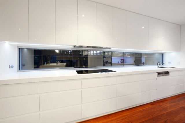 Modern Pendant Lighting Melbourne