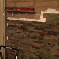 kphelp's ideas for wood stove back wall remodel