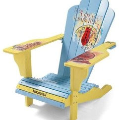 Margaritaville Chairs For Sale Chair Caning Repair Mormortals Popular Adirondack Frontgate Foot Stool Patio Furniture Contemporary