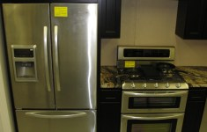 23 Deluxe Kitchen Appliance Suites That Are Dream Of Every Woman